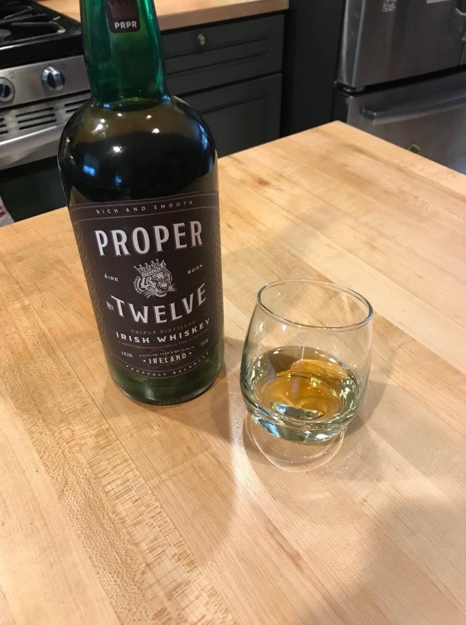 Proper_12_Whisky